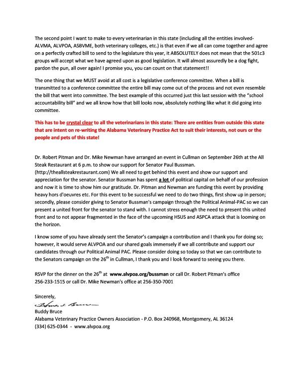 Senator_Bussman_Support_9-13-13_Al-page-2