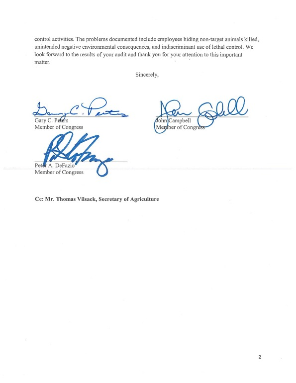 WS_letter_audit_OIG_09-20-13-page-2