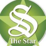 Anniston Star logo
