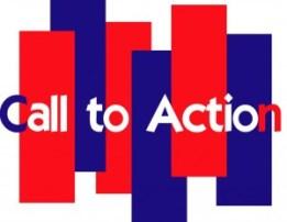call-to-action-1024x794 RWB