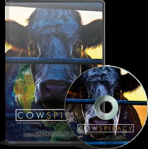 Cowspiracy-logos-297x300