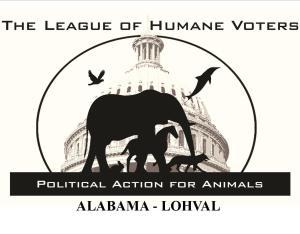 LOHVAL FB Profile Pic