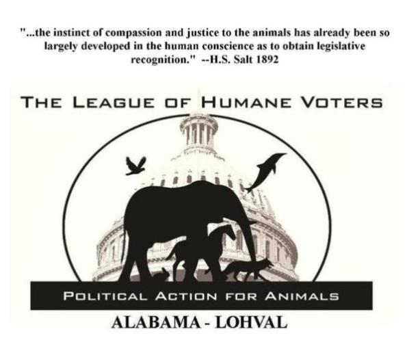 LOHVAL Logo wSalt Quote